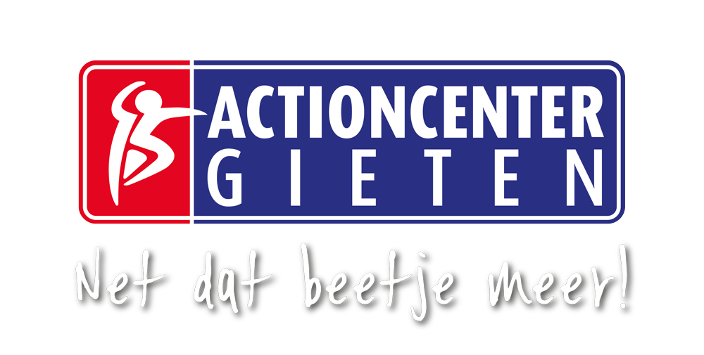 Actioncenter Gieten